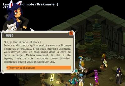 """[Spoil] Laboratoire de Brumen (Emote """"poing aux hanches"""") Brumen10"""