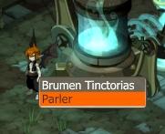 """[Spoil] Laboratoire de Brumen (Emote """"poing aux hanches"""") Brumen21"""