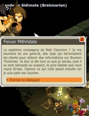 """[Spoil] Laboratoire de Brumen (Emote """"poing aux hanches"""") Brumen6"""