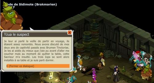 """[Spoil] Laboratoire de Brumen (Emote """"poing aux hanches"""") Brumen8"""