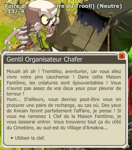 """[Spoil] Donjon maison des fantômes (Emote """"pleurer"""") Pleurer_screen10"""
