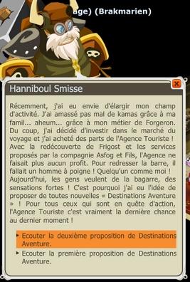 """[Spoil] Donjon maison des fantômes (Emote """"pleurer"""") Pleurer_screen3"""