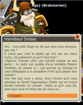 """[Spoil] Donjon maison des fantômes (Emote """"pleurer"""") Pleurer_screen4"""