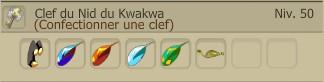 """[Spoil] Le Nid du Kwakwa (Emote refuser : """"non non non"""") Scr5"""