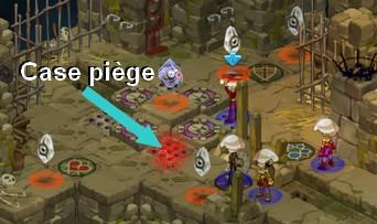 """[Spoil] Cross-gaming entre Dofus et Dofus Arena : L'émote """"rire"""" Screen16"""